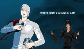 Book2_promo