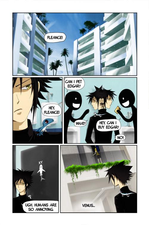 Page1_008B_F