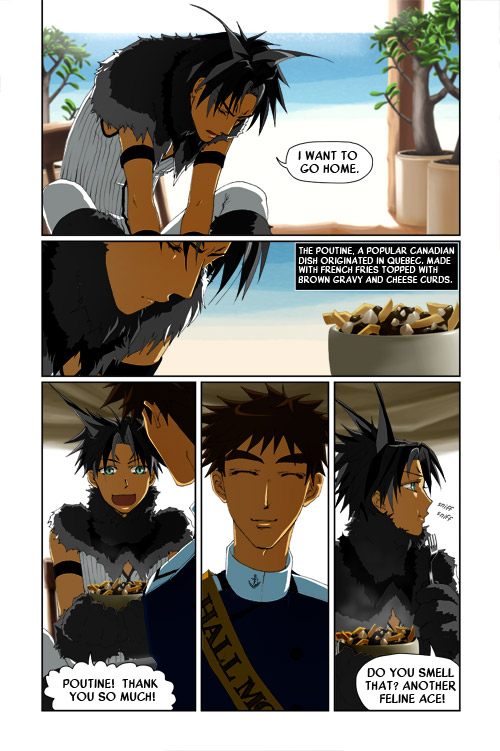 Page1_055_F