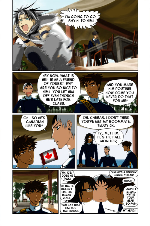 Page1_057_F