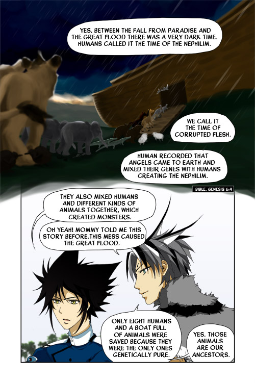 Page1_059A_F
