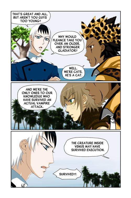 Page1_073A_F