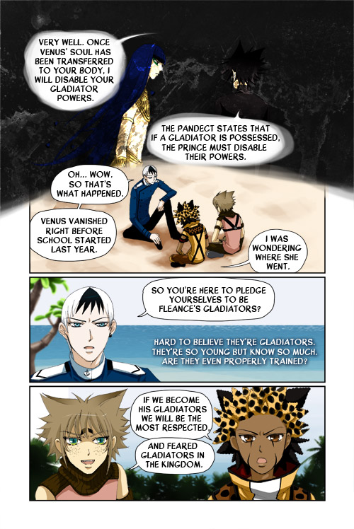 Page1_073_F