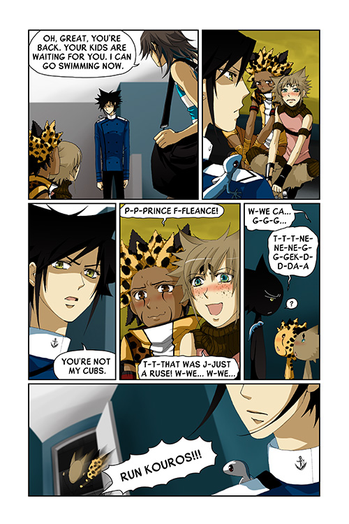 Page1_084_F