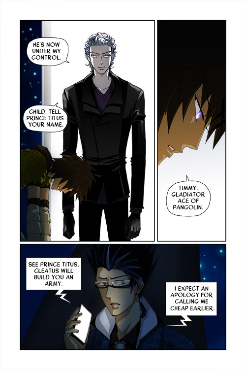 Page1_089_F