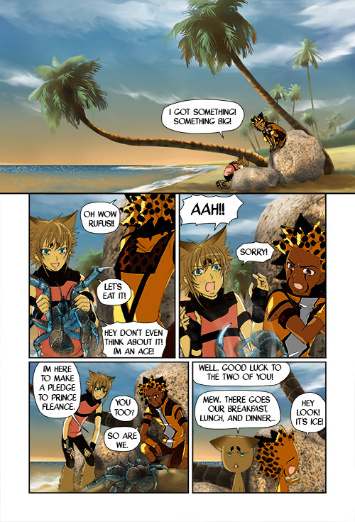 Page2_006_F