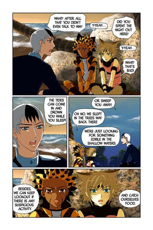 Page2_008_F