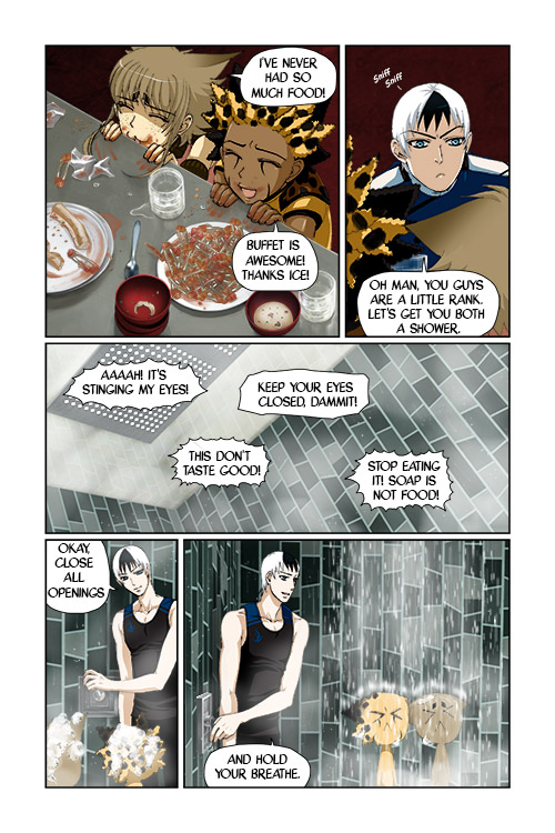 Page2_011_F