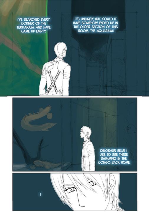 Page2_025B_F
