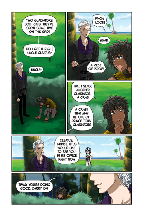 Page2_050_F