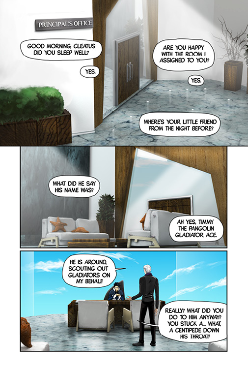 Page2_051_F
