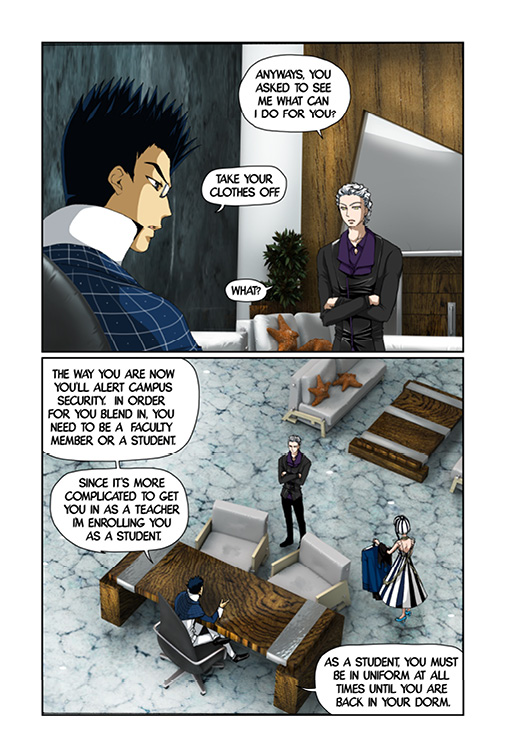 Page2_053_F
