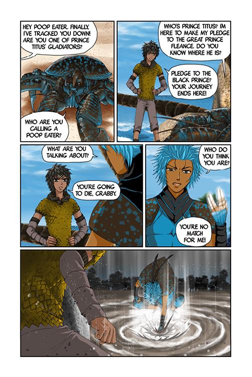 Page2_062_F